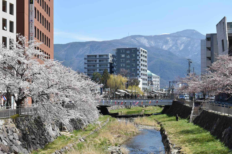 matsumoto-2019-sensai-bridge