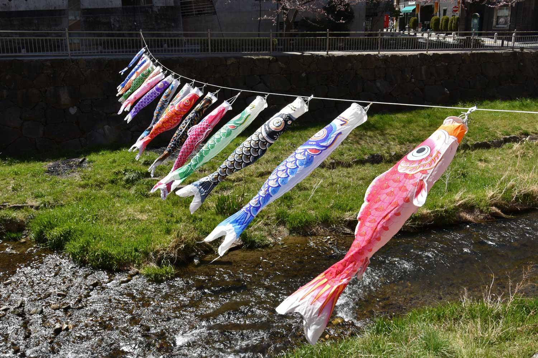 matsumoto-2019-sensai-bridge.koi