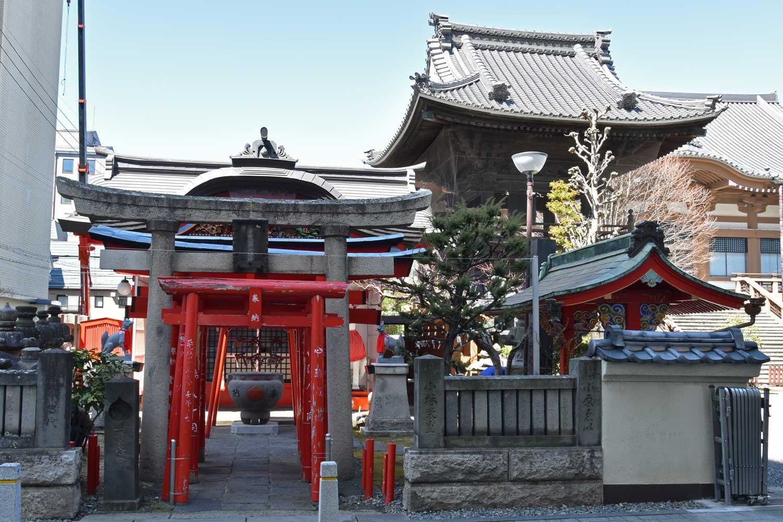 matsumoto-2019-temple-kasamori-inari
