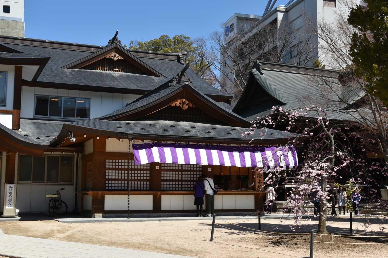 matsumoto-2019-yohashira-shrine