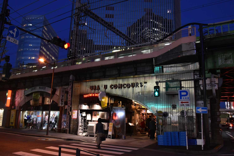 tokyo-2019--yurakucho