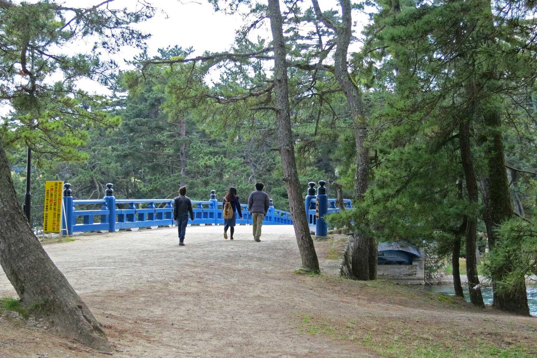 amanohashidate-2016-pont-bleu-1