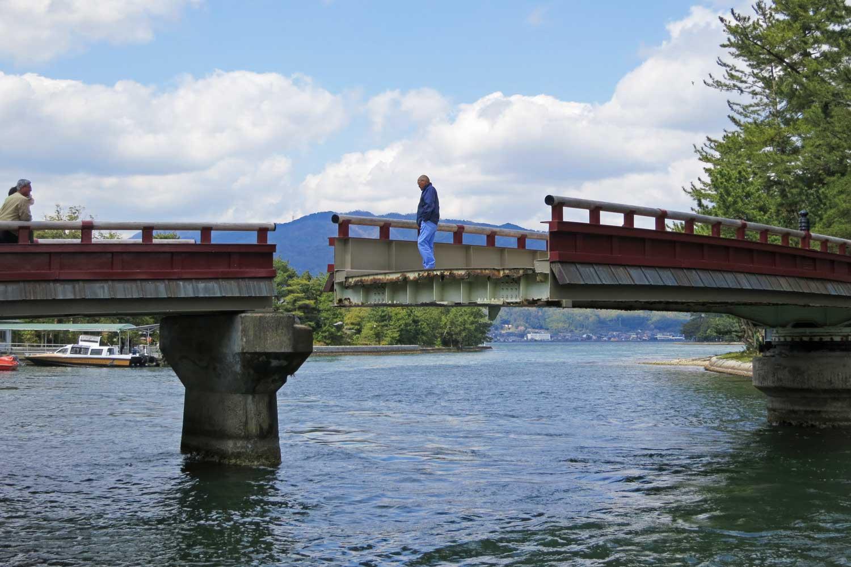 amanohashidate-2016-pont-oamabashi-kaisen-3