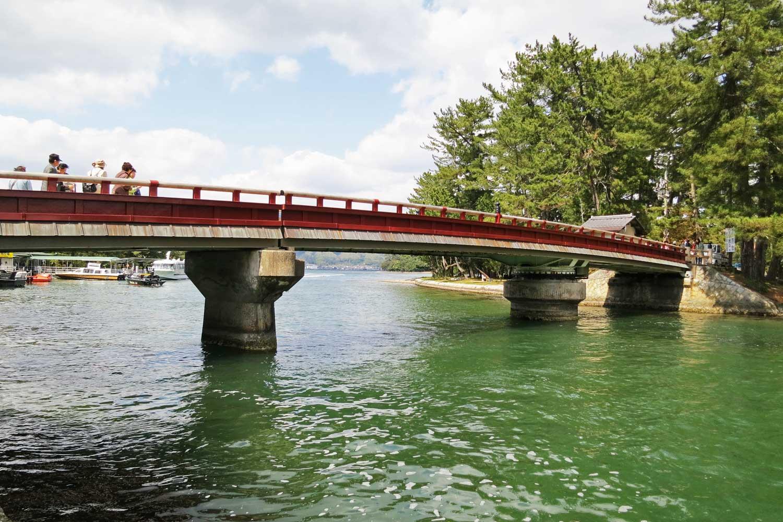 amanohashidate-2016-pont-oamabashi-kaisen-4