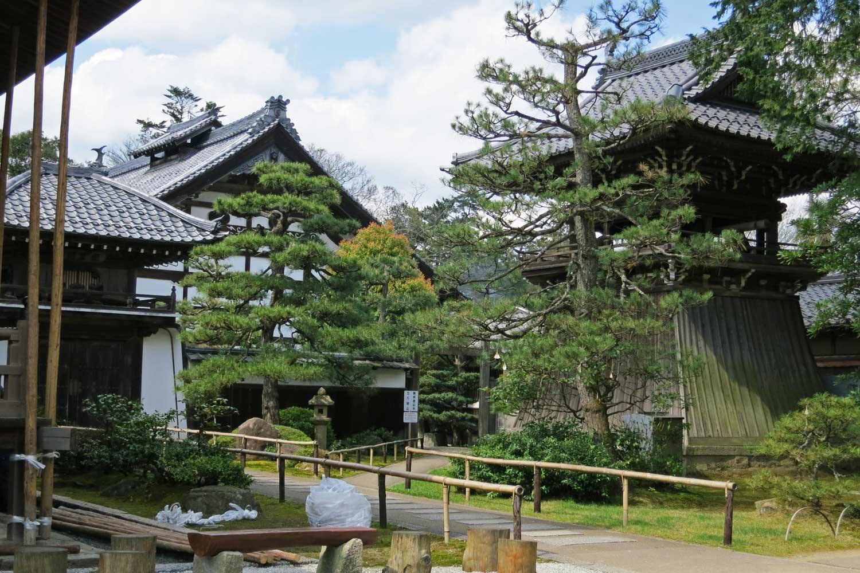 amanohashidate-2016-temple-chionji