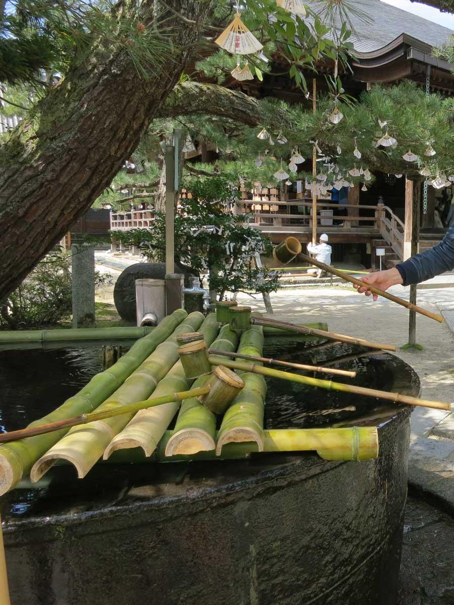 amanohashidate-2016-temple-chionji.purification-temizuya