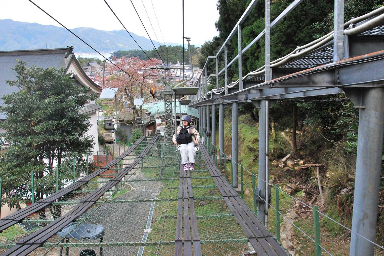 amanohashidate-2016-viewland-chair-lift-1