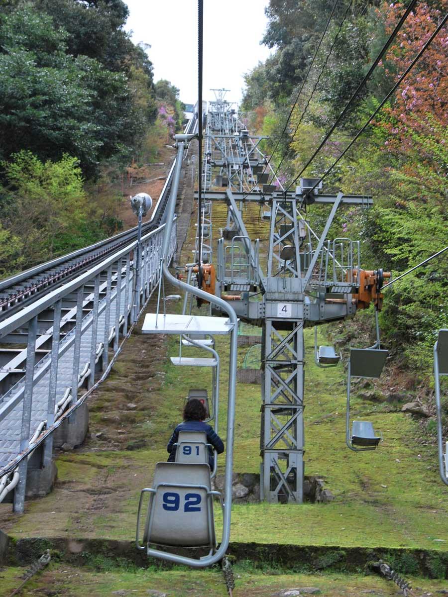 amanohashidate-2016-viewland-chair-lift-2