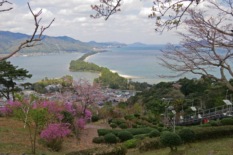 amanohashidate-2016-viewland-descente.2