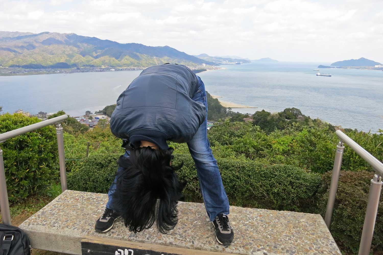 amanohashidate-2016-viewland-matanozoki