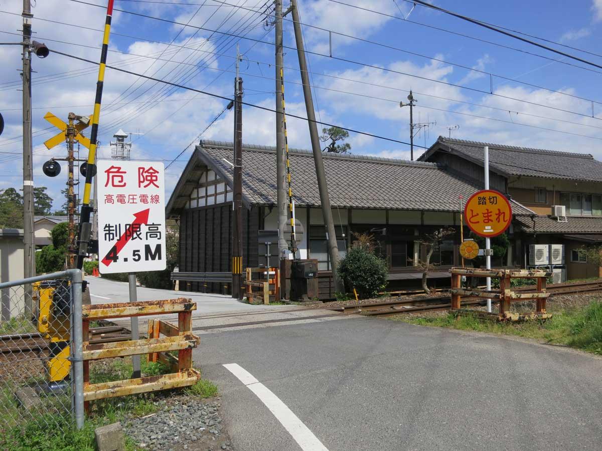 amanohashidate-2016-viewland-rail-1