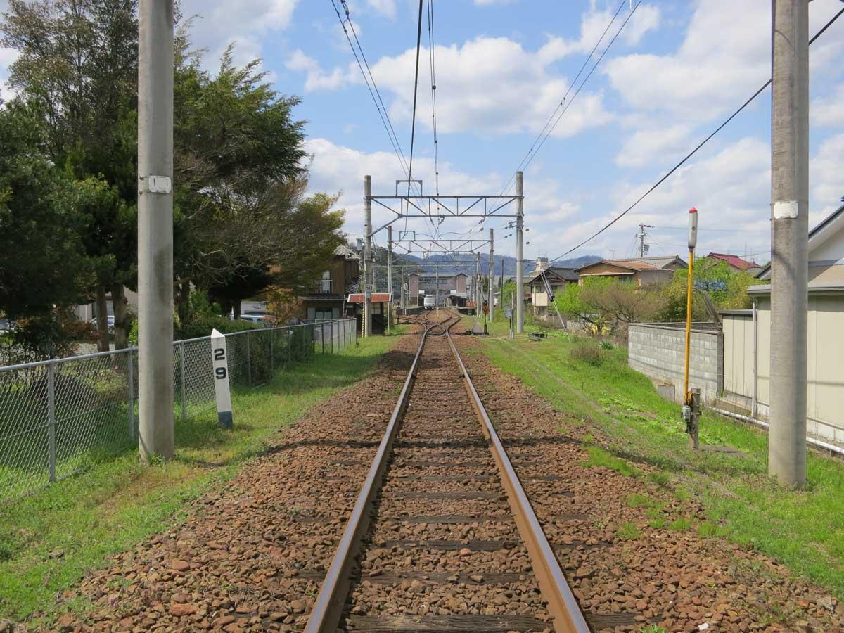 amanohashidate-2016-viewland-rail-2