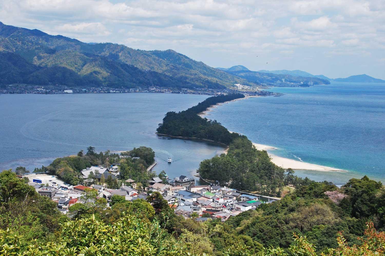 amanohashidate-2016-viewland.2