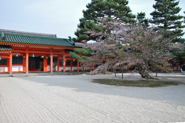 kyoto-2016-heian-jingu-1