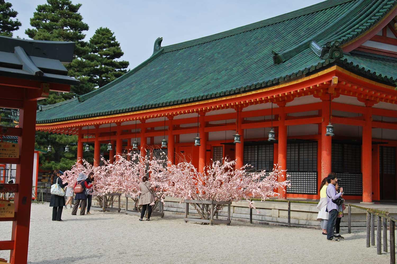 kyoto-2016-heian-jingu-arbre-a-voeux.2