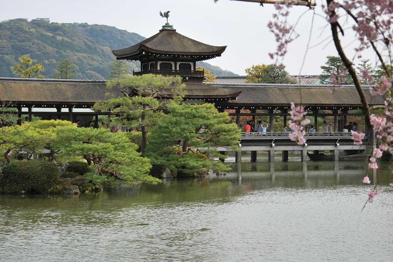 kyoto-2016-heian-jingu-jardin-pont.2