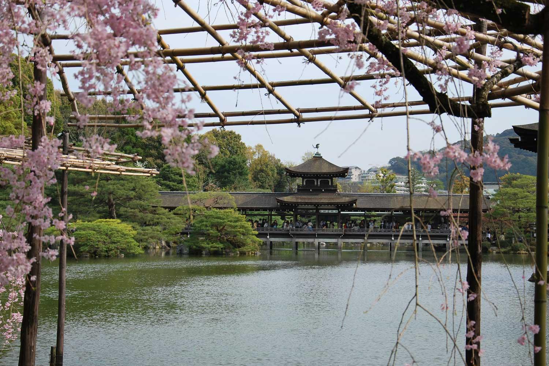 kyoto-2016-heian-jingu-jardin-pont