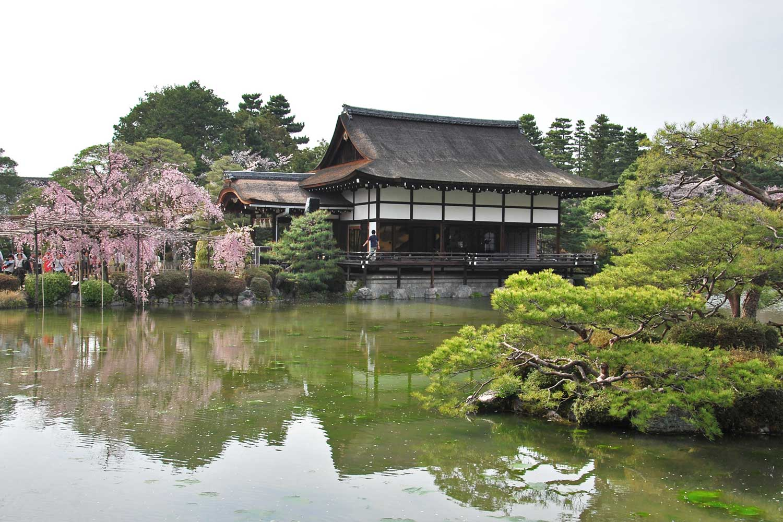 kyoto-2016-heian-jingu-jardin.2