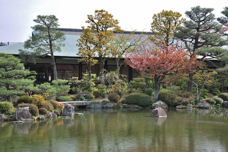 kyoto-2016-heian-jingu-jardin.3