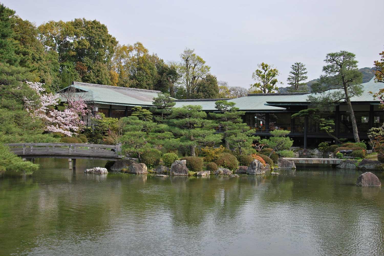 kyoto-2016-heian-jingu-jardin.4