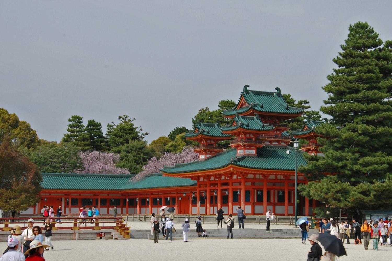 kyoto-2016-heian-jingu-tour-droite