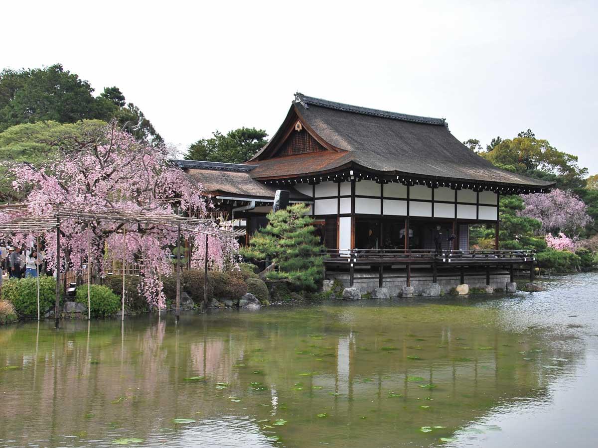 kyoto-2016-heian-jingu