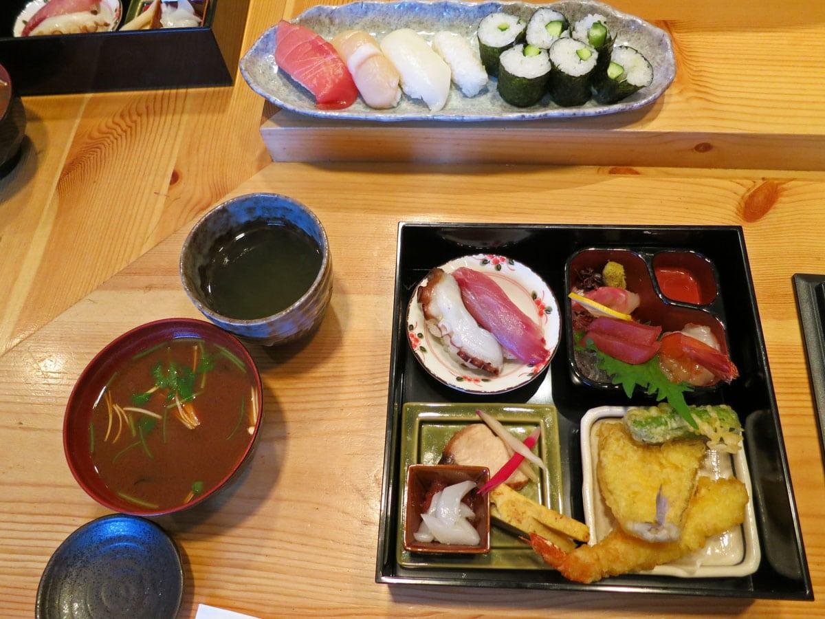 osaka-2016-cours-de-sushi-1