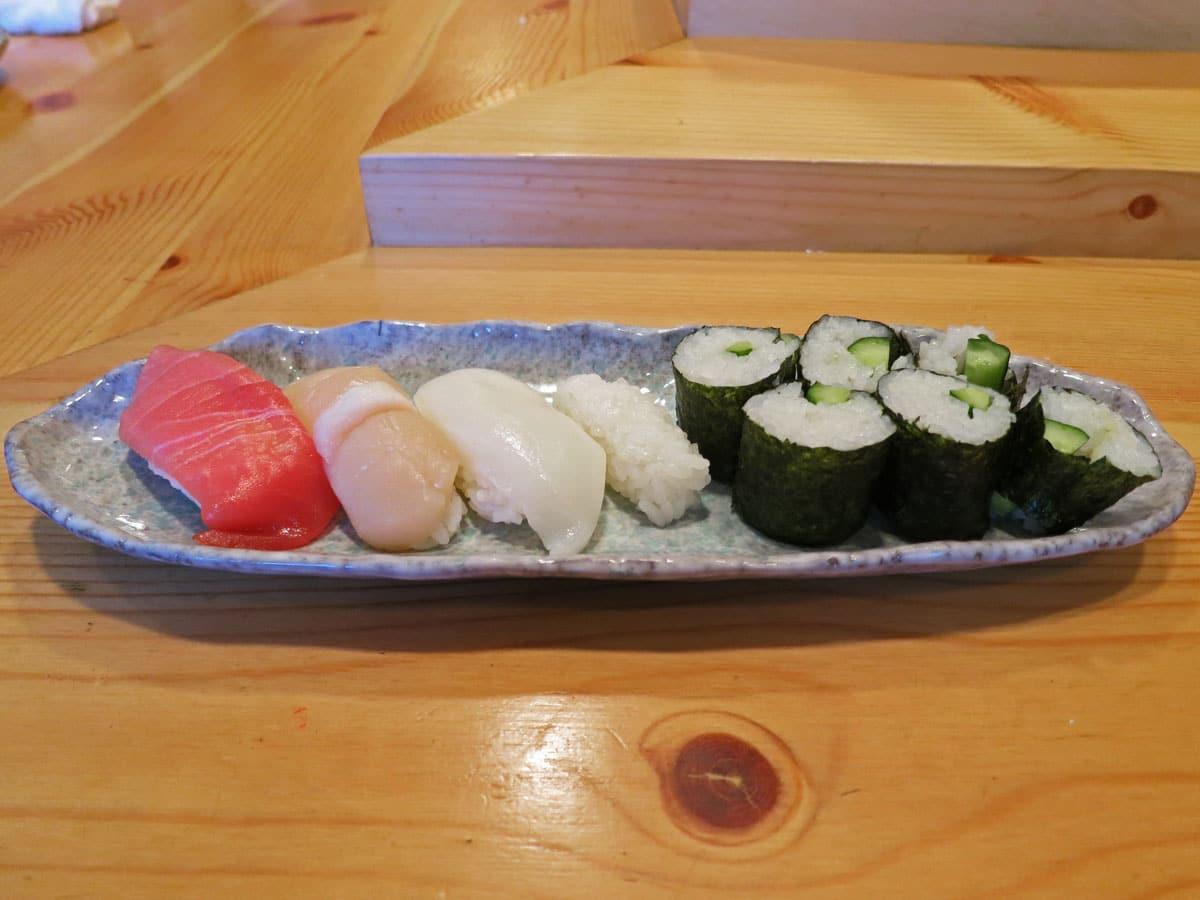 osaka-2016-cours-de-sushi-2