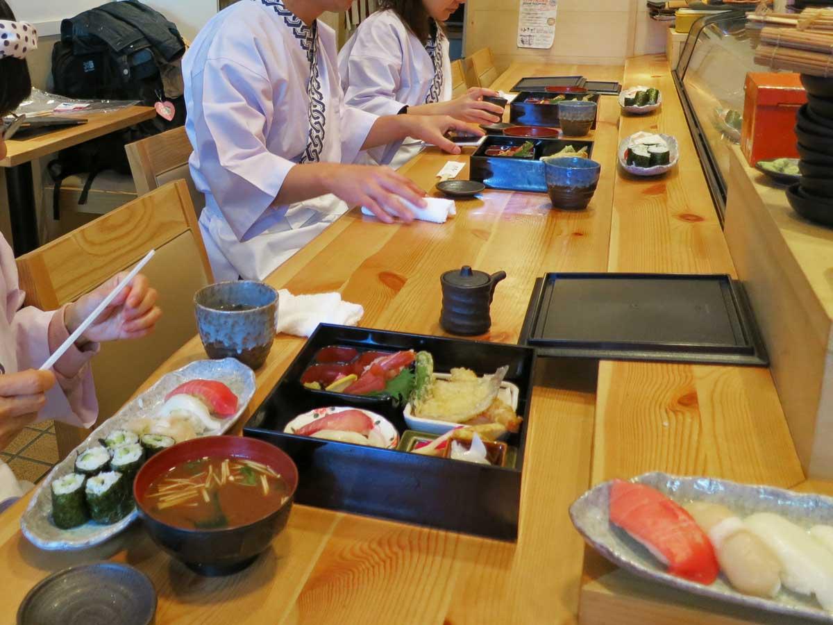 osaka-2016-cours-de-sushi-4