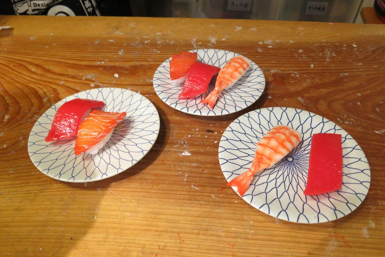 osaka-2016-design-pocket-making-sushi-2