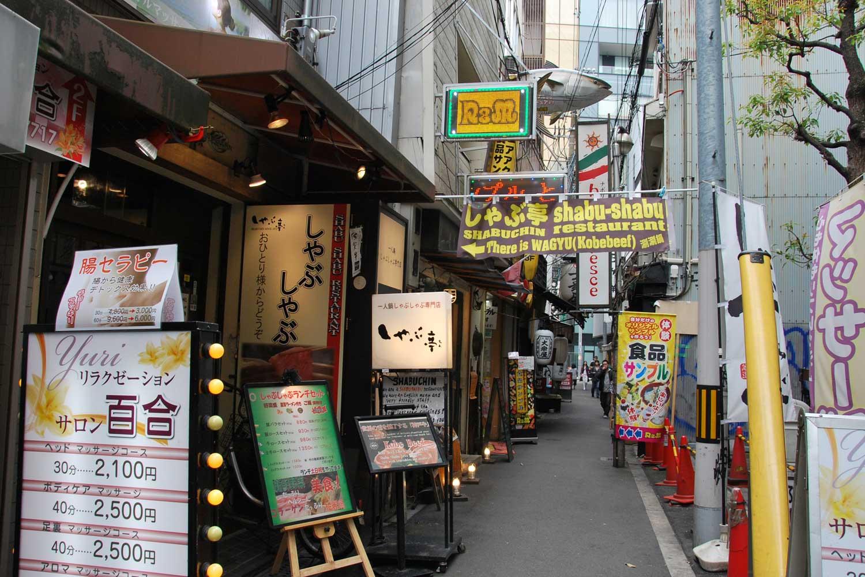 osaka-2016-namba-doguyasuji-alentour-7