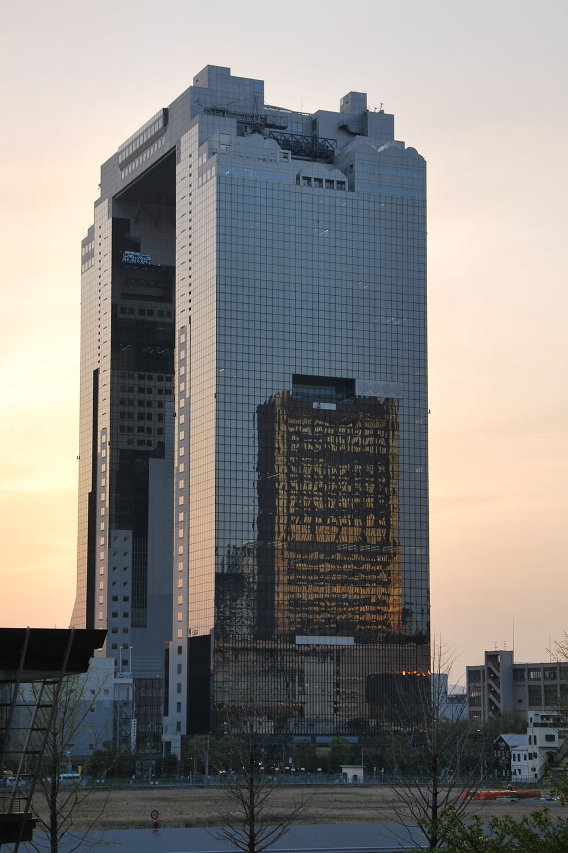 osaka-2016-umeda-sky-building-2