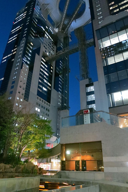 osaka-2016-umeda-sky-building-3