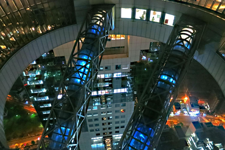 osaka-2016-umeda-sky-building-5