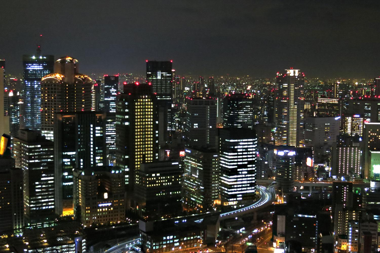 osaka-2016-umeda-sky-building-vue-1