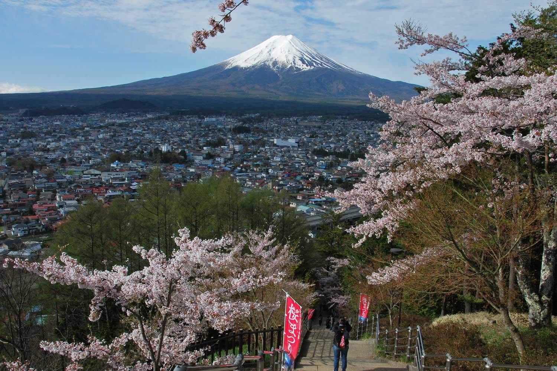 kawaguchiko-2016-fuji-chureito-pagode-escaliers