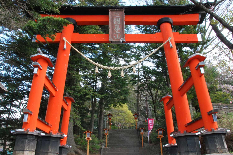 kawaguchiko-2016-fuji-chureito-pagode-torii