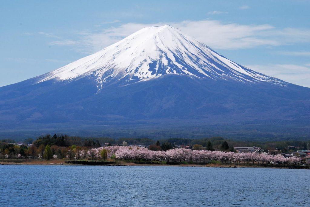 kawaguchiko-2016-lac-bateau-croisiere.fuji-cerisiers