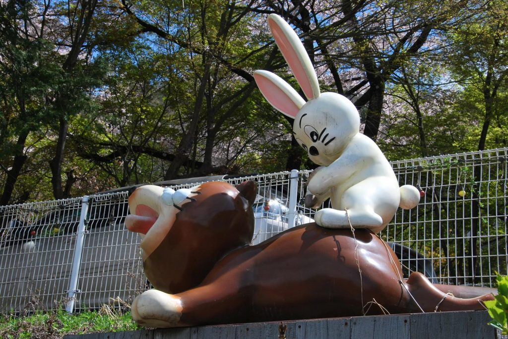 kawaguchiko-2016-lac-kachi-kachi-telepherique-tanuki.rabbit