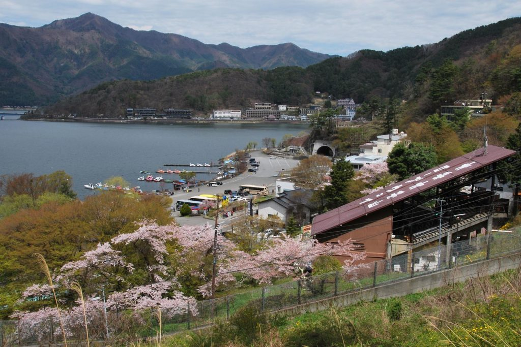 kawaguchiko-2016-lac-kachi-kachi-telepherique-vue.2