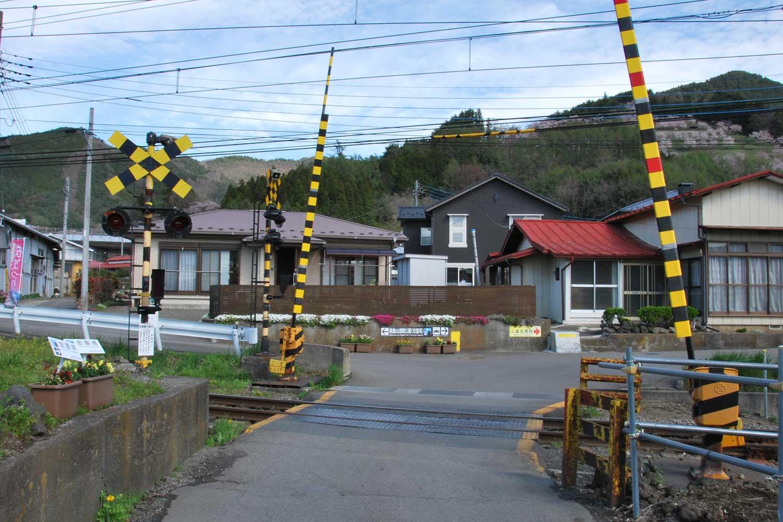 kawaguchiko-2016-shimoyoshida-chureito-pagode-chemin.3