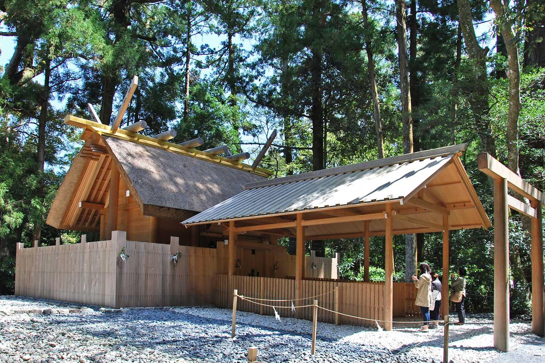 toba-2016-ise-jinja-geku sanctuaire
