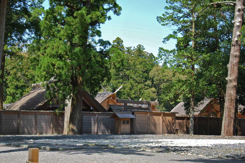 toba-2016-ise-jinja-sanctuaire principal