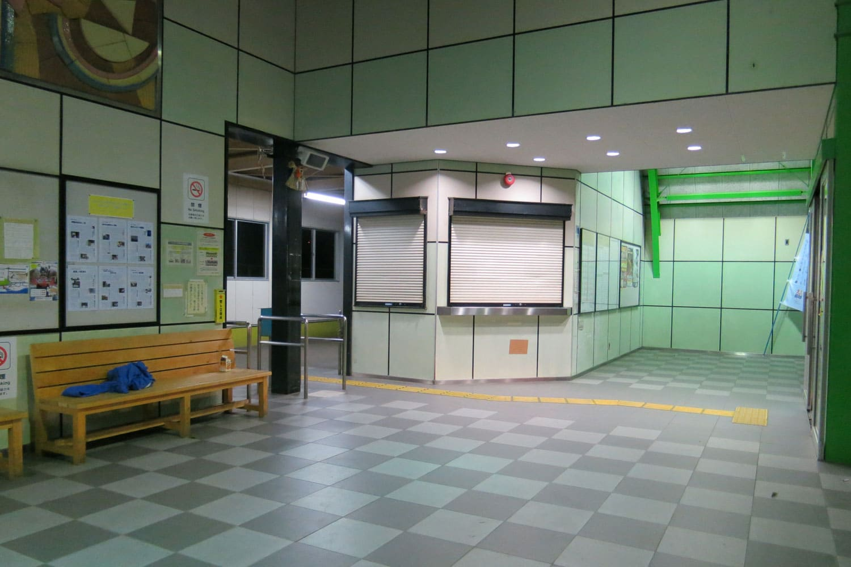 toba-2016-meoto-iwa-futamino-ura-station-2