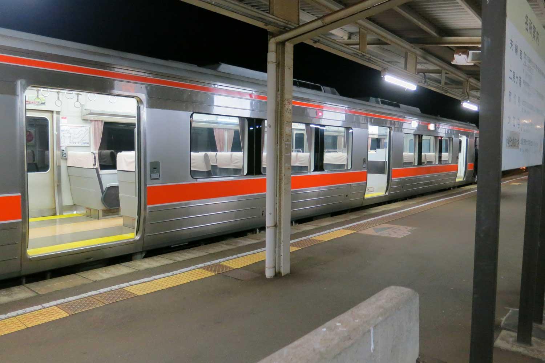 toba-2016-meoto-iwa-futamino-ura-station-train