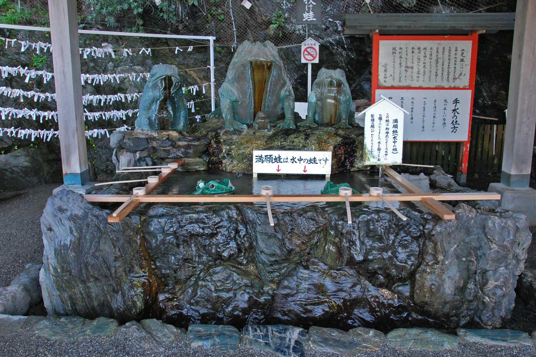 toba-2016-meoto-iwa-sanctuaire-futami-okitama-kaeru-2