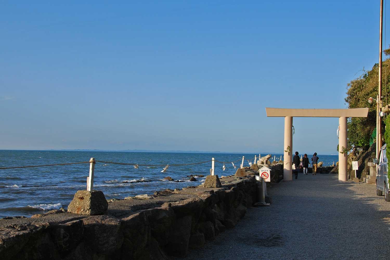 toba-2016-meoto-iwa-sanctuaire-futami-okitama-torii-3