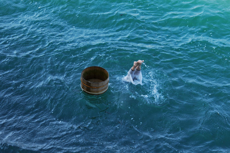 toba-2016-mikimoto-island-ama-fishing-2