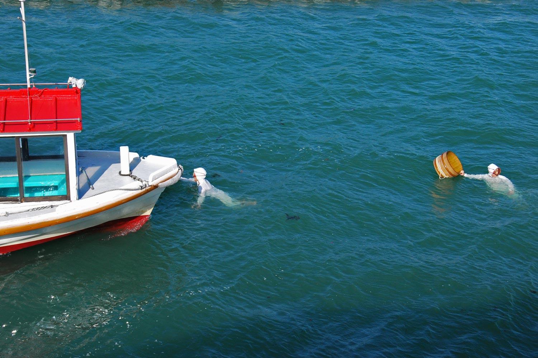 toba-2016-mikimoto-island-ama-fishing-6