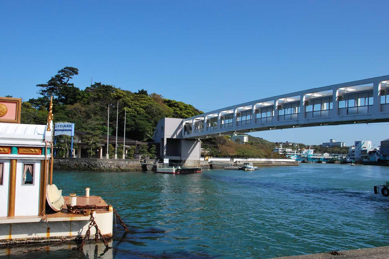 toba-2016-mikimoto-island-bridge